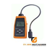 Alat Deteksi Gas AMTAST SPD202