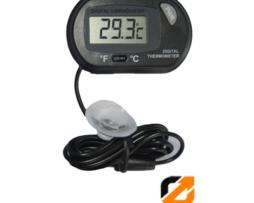 Termometer Akuarium Amtast ST-3