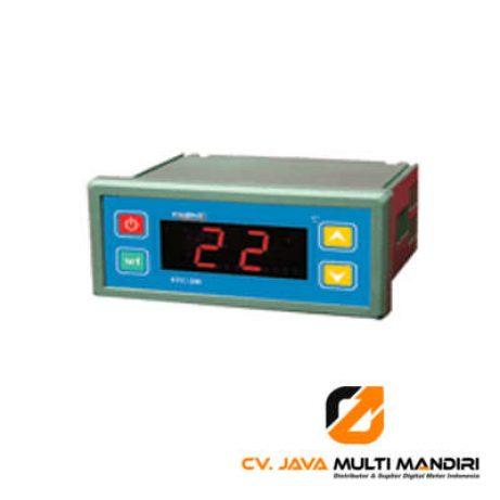 Alat Pengontrol Suhu AMTAST STC-200