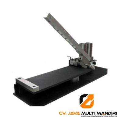 Scratch Adhesion Tester Novotest C1-M