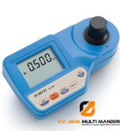 Portable Photometer HANNA INSTRUMENT HI96737