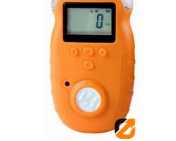 Single Gas Detector AMTAST BX176