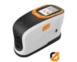 Spectrophotometer AMTAST AMT505B