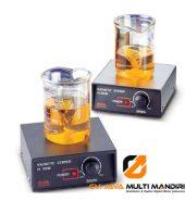 Mini Magnetic Stirrer HANNA INSTRUMENT HI200M