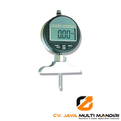 Digital Depth Gauge AMTAST TA202B
