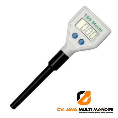 TDS Meter AMTAST KL-9835