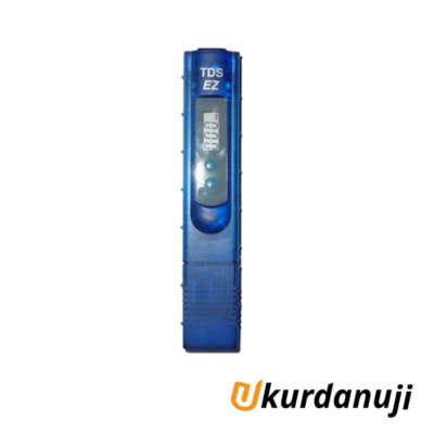 TDS Meters AMTAST KL-710