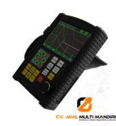 Ultrasonic Flaw Detector TMTECK TFD650C