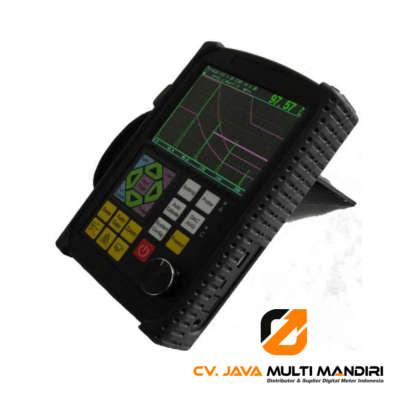 Ultrasonic Flaw Detector TMTECK TFD800C