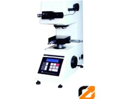 Hardness Tester TMTECK THV-2000