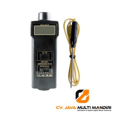 Termometer Digital AMTAST TM1310