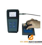 Konduktivitas Meter TMTECK TMD-101
