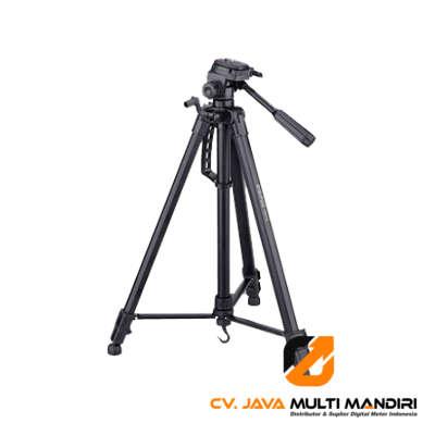 Tripod Kamera Video AMTAST TR-573