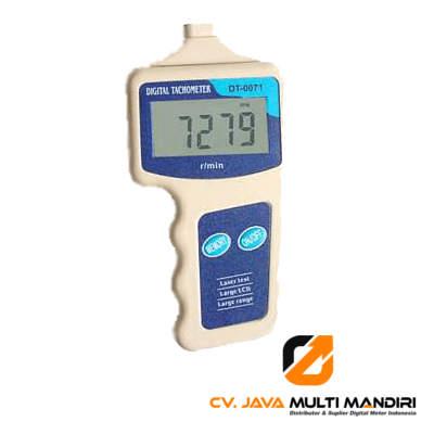 Tachometer Laser AMTAST KL-0071