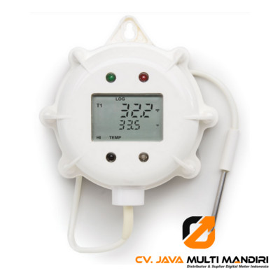 Temperature Datalogger - HI141