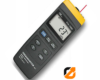 Termometer 3 in 1 Lutron TM-2000