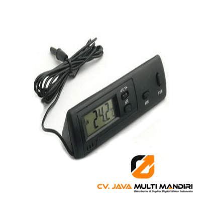 Termometer AMTAST DS-1