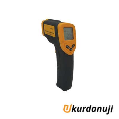 Termometer AMTAST DT-8530