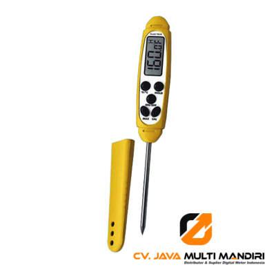 Termometer Antimikroba AMTAST AMT-135