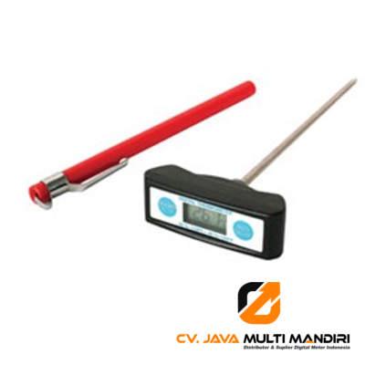 Termometer Digital AMTAST AMT-4103