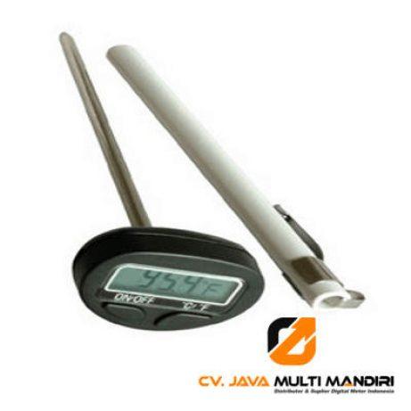 Termometer Digital AMTAST KL-4101