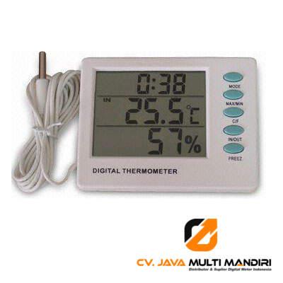 Termometer Digital Hygro AMTAST AMT-109