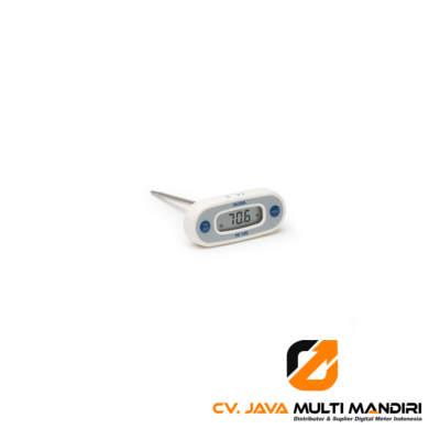 Termometer HANNA INSTRUMENT HI145-01