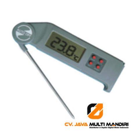 Termometer Lipat AMTAST KL-9816