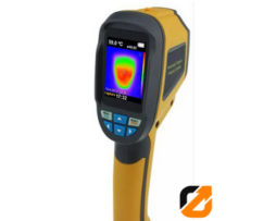 Thermal Imaging Camera AMF101