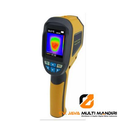 Thermal Imaging Camera AMTAST AMF101