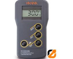 Thermometer Temperature Sensor - HI93530N