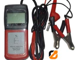 Throttle Potentiometer Tester AMTAST TPT-2690