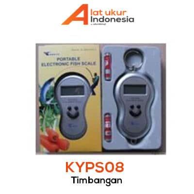 Timbangan Digital AMTAST KYPS08