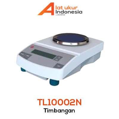 Timbangan Digital AMTAST TL10002N