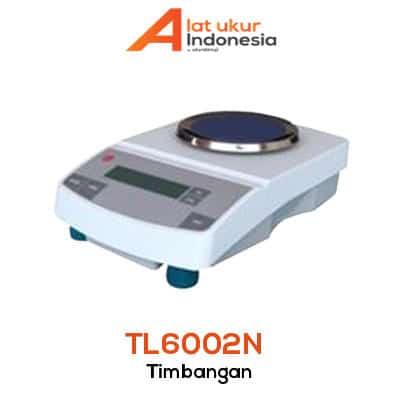 Timbangan Digital AMTAST TL6002N