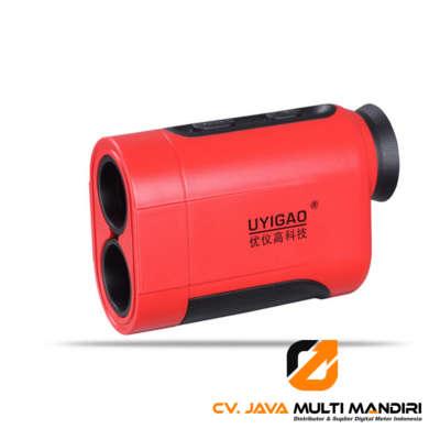 Rangefinder UYIGAO UA1500