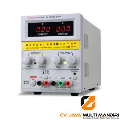 Power Supply UYIGAO UA305DM
