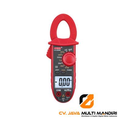 Digital Clamp Meter UYIGAO UA3268B