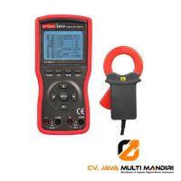Clamp Meter Digital UYIGAO UA4800