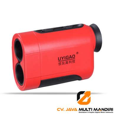 Rangefinder Meter UYIGAO UA600
