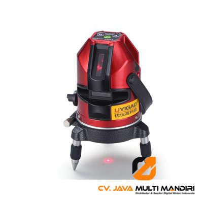Laser Level Meter UYIGAO UA605