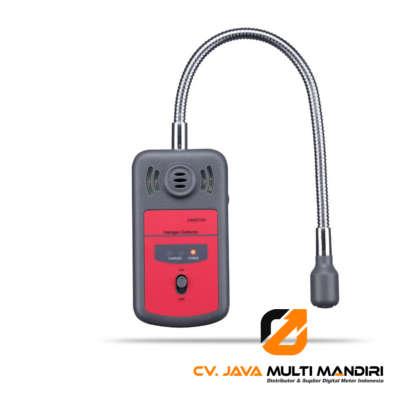Alat Pendeteksi Gas UYIGAO UA6070A