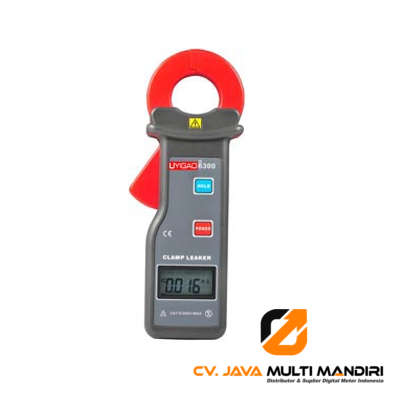 Digital Clamp Meter UYIGAO UA6300