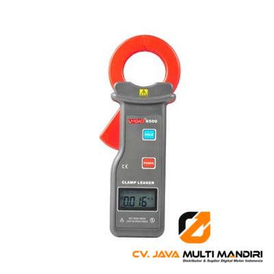 Clamp Meter UYIGAO UA6500