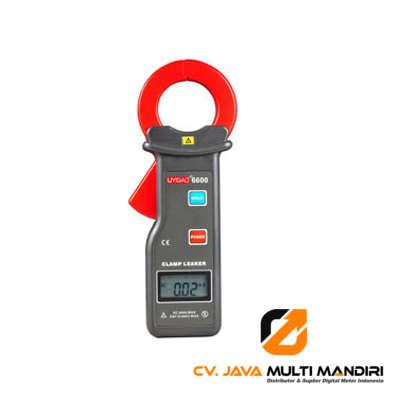 Clamp Meter UYIGAO UA6600
