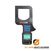 Clamp Meter UYIGAO UA7000A