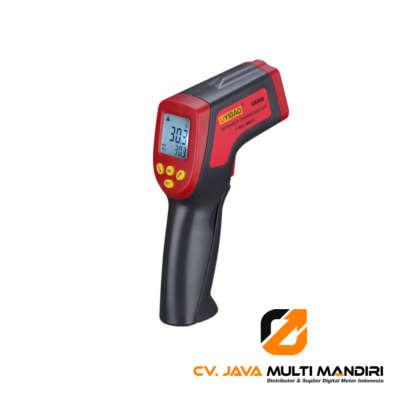 Termometer inframerah UYIGAO UA900