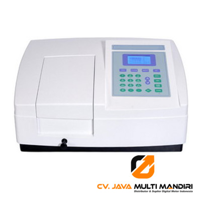 Spektrofotometer Ultraviolet AMTAST AMV10