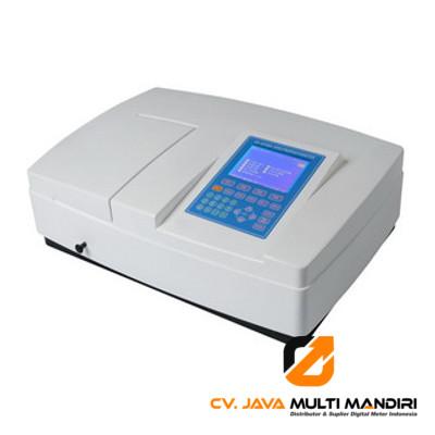 UV Spectrophotometer Large LCD Scanning AMV06, AMV07, AMV08