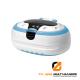 Ultrasonic Cleaner AMTAST CD-2800